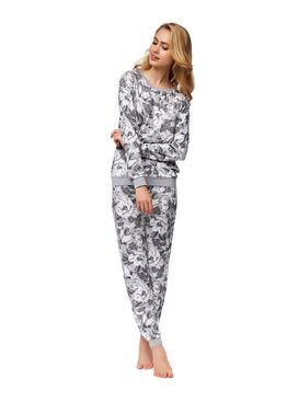 Пижама 37359 NELLY, ESOTIQ