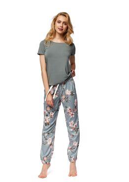 Пижама 37325 NAIRA, ESOTIQ