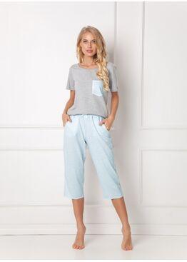 Пижама со штанами JACKIE GREY, ARUELLE