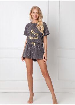 Пижама DONELLA GREY, ARUELLE