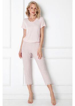 Пижама женская со штанами NANCY, ARUELLE