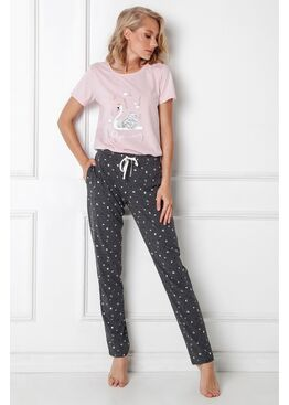 Пижама женская со штанами SHARON, ARUELLE