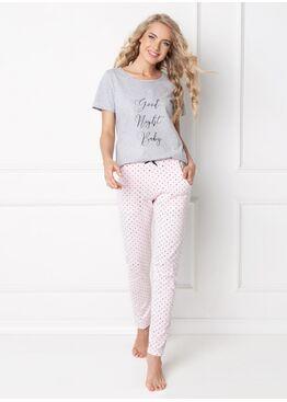 Пижама GRACE GREY, ARUELLE