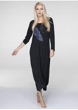 Платье LHD 823 19/20, KEY