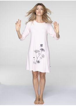 Платье LND 596 19/20, KEY