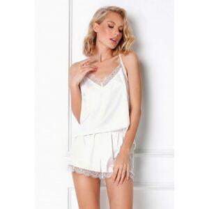 Пижама женская с шортами BRENNA, ARUELLE