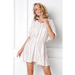 Платье женское PAOLA, ARUELLE
