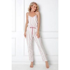 Пижама женская со штанами PAOLA, ARUELLE
