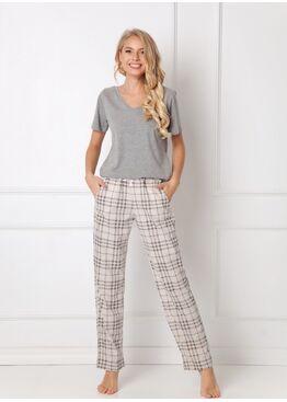 Комплект с брюками LONETTE BEIGE, ARUELLE