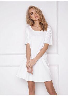 Сорочка ANGEL белый