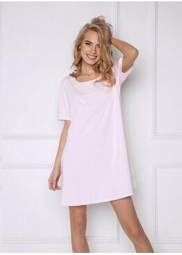 Сорочка ANGEL розовый