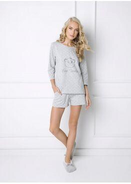 Пижама SWEET BEAR