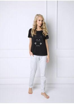 Пижама CATWOMAN