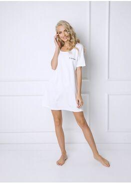 Сорочка ROYAL белый