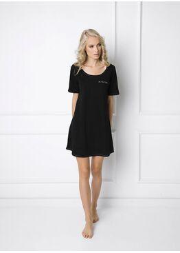 Сорочка ROYAL черный