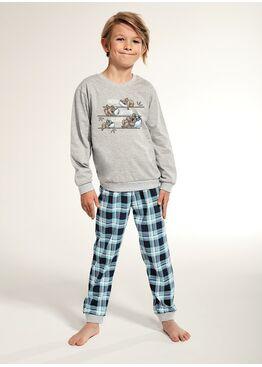 Пижама детская 593-966/98 Koala, CORNETTE