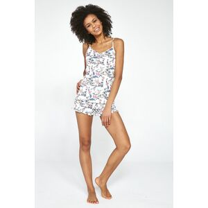 Пижама женская с шортами 373 ISABEL 2, Cornette
