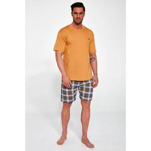 Пижама мужская с шортами 326 MARK, Cornette