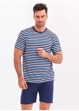 Пижама мужская 072 S20 Max, TARO