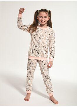 Пижама детская 032/118 Polar bear, Cornette