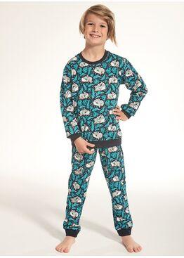 Пижама детская 264/92 Koala, Cornette