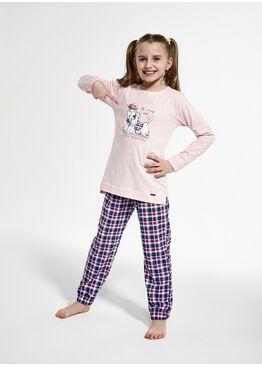 Пижама детская 780/113 Scottie, Cornette
