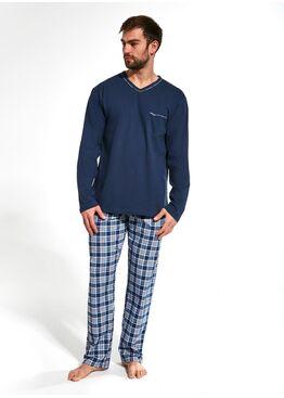Пижама мужская 122 ERIC, CORNETTE