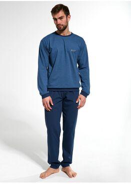 Пижама мужская 308 N-YORK, CORNETTE