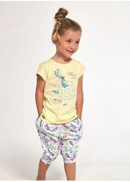 Пижама детская 251, CORNETTE