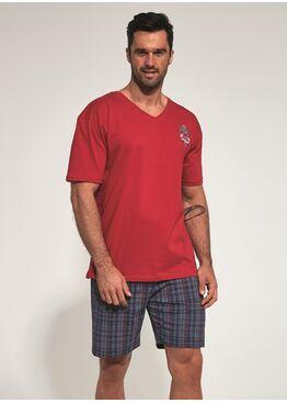 Пижама мужская 326-3, CORNETTE