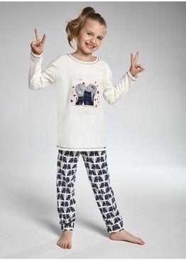 Пижама детская 974/975