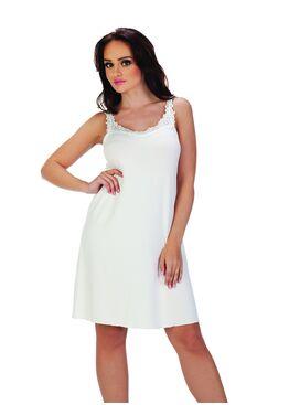 Сорочка 920 TATIANA белый