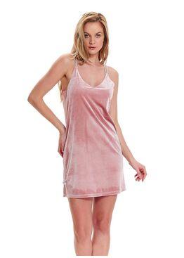 Сорочка 9482 TM розовый