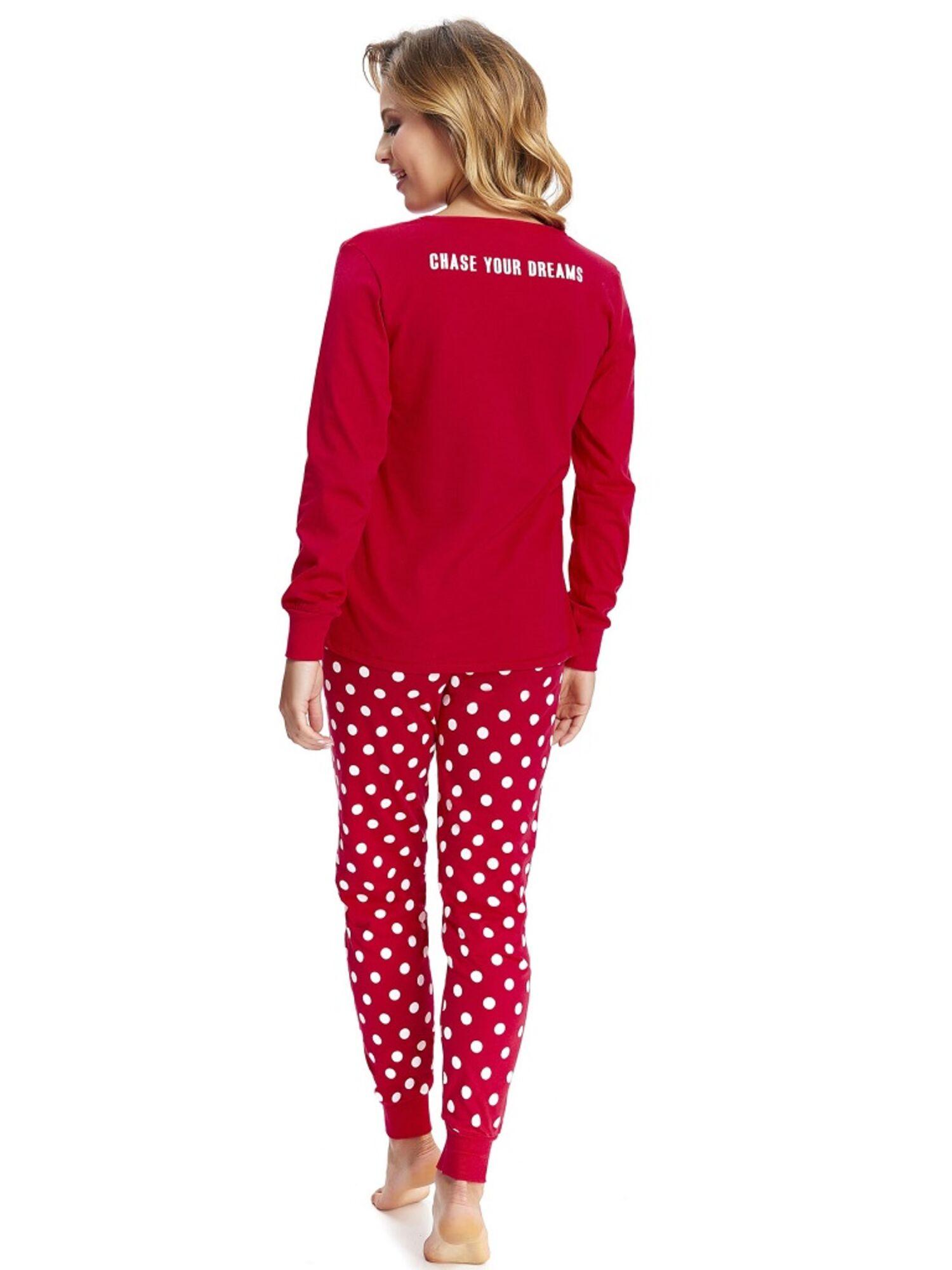 Пижама женская 9507 PM
