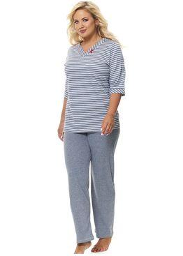 Пижама женская 9559 PB