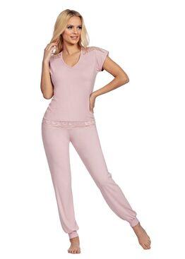 Пижама женская LENA, Donna