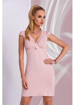 Сорочка ARIANA розовый