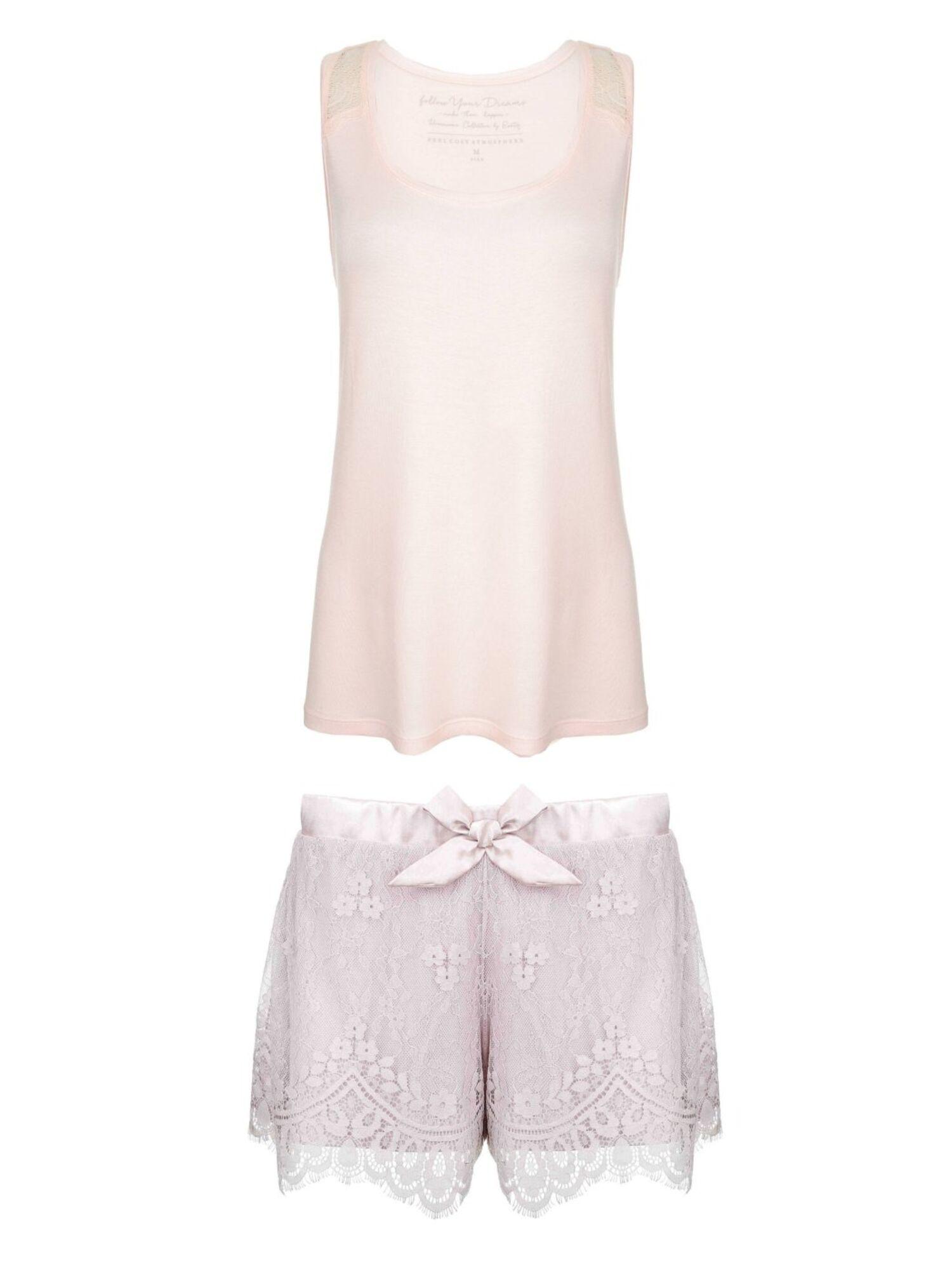 Пижама женская 36720 SHADE