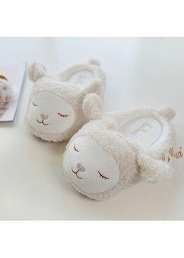 Тапочки 1430 SHEEPS