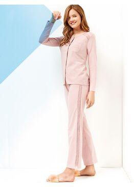 Пижама NIN0171, INFIORE