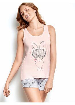Пижама MOD3698, INFIORE