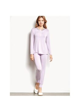 Пижама PER3702, INFIORE
