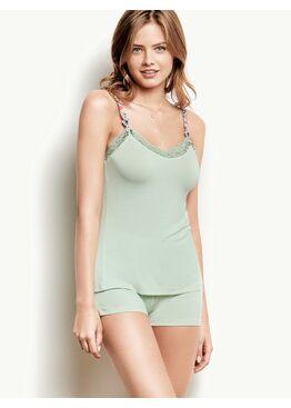 Пижама PER3708, INFIORE