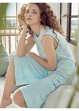 Пижама VAL652061, INFIORE