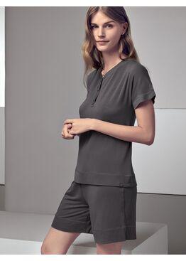 Пижама TRA64115, INFIORE