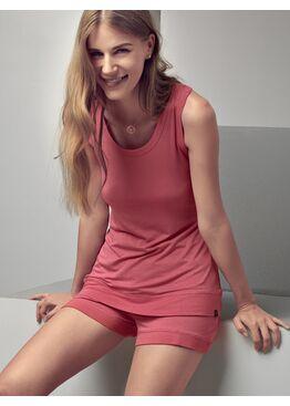 Пижама TRA65114, INFIORE