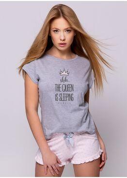 Пижама женская CROWN, SENSIS
