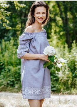 Платье/Туника KEY_LHD 576 A20, KEY