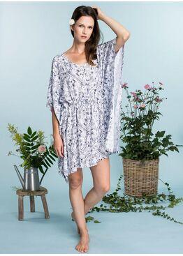 Платье женское LHT 913 A20, KEY