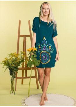 Платье женское LHT 905 A20, KEY